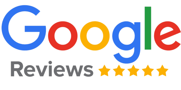 Google Reviews Positive